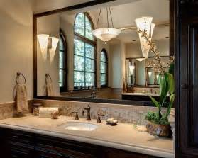 including photos cost and more master bathroom ideas pinterest about vanity