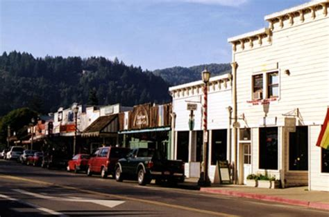 cute towns cute small towns in california myideasbedroom com