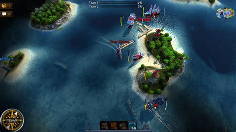 boat building games online free windward build 175 news mod db