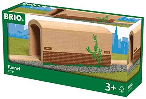 brio tunnels and bridges trains for kids store trains for kids