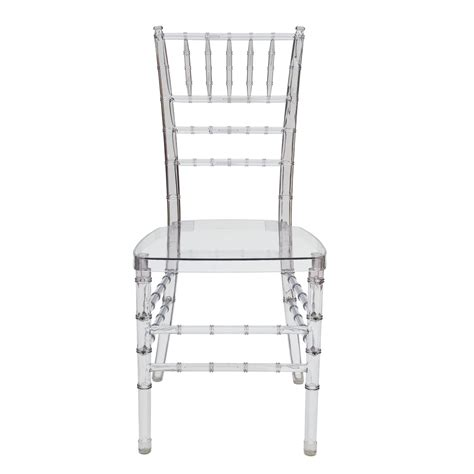 Ghost Chair by Items To Ghost Chairs Aysan Quot Ozzy Quot Azabdaftari