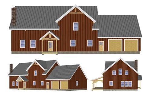 house barn combo floor plans 17 best images about bb ideas on pinterest house plans