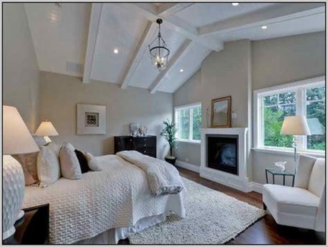 49 beautiful most popular interior paint colors interior most popular neutral paint colors grey bathroom