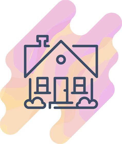 acquisto seconda casa come prima mutuo acquisto seconda casa idee per la casa