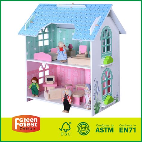 dolls house kits for sale doll house for sale 28 images kidkraft wooden doll house sale almost 50 works with