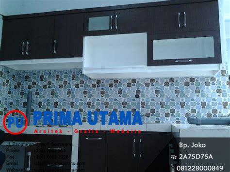 Multiplek Di Semarang kabinet dapur semarang cv prima utama