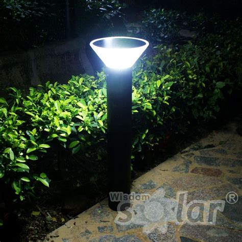 solar lights and more high illumination led solar driveway light driveway
