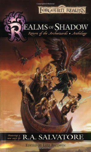 libro archmage forgotten realms libro the druid queen di douglas niles