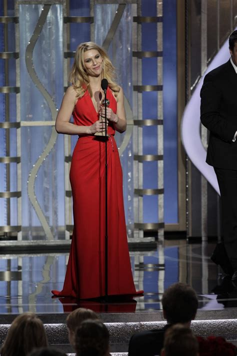 claire danes tv series golden globes 2013 jennifer lawrence anne hathaway and
