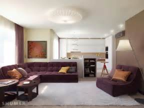 apartments picturesque brown transitional living room earth tone in earthy paint colors for