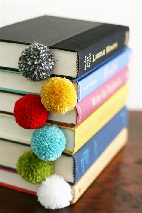 Easy Handmade Things To Make - 75 brilliant crafts to make and sell diy