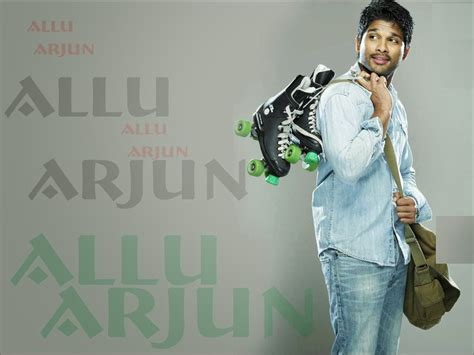 allu arjun full hd photo allu arjun photos hd full 2015 new calendar template site
