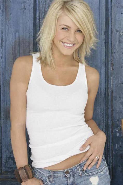 julianne hough shattered hair best 25 safe haven hair ideas on pinterest julianne
