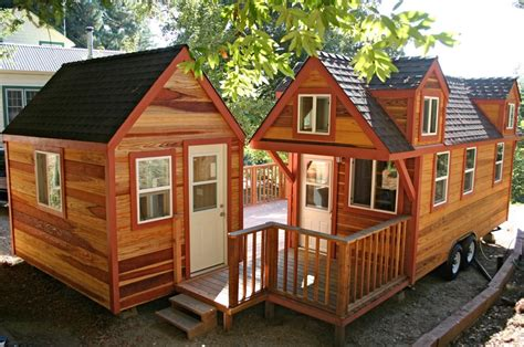 tiny house build how much do tiny houses cost you need to know before