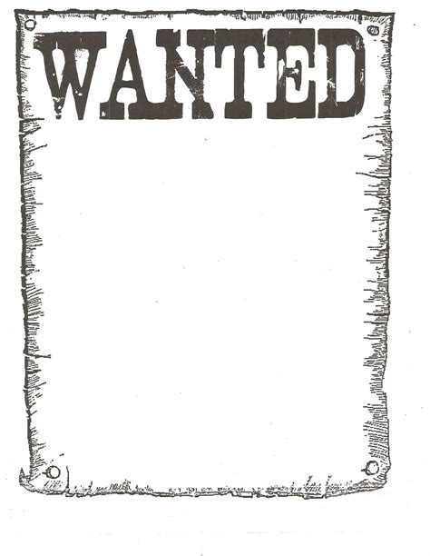 wanted pirate poster template wanted poster western theme westerns and gold