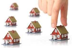 find your perfect house guide for buying the suitable property murabahat real