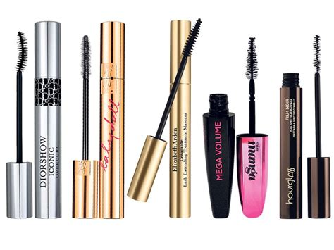 Mascara Viva tips for choosing the best mascara viva