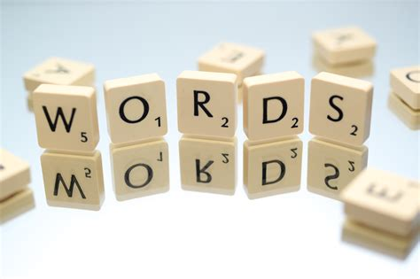 scrabble word machine photo of scrabble pieces 183 free stock photo