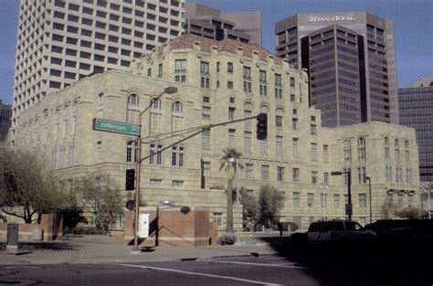 Maricopa County Search File Maricopa County Courthouse Jpg Wikimedia Commons
