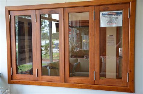 simply doors  windows offers quality cedar windows