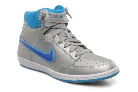 imagenes de nike zapatos imagenes de zapatos nike botines para mujer images