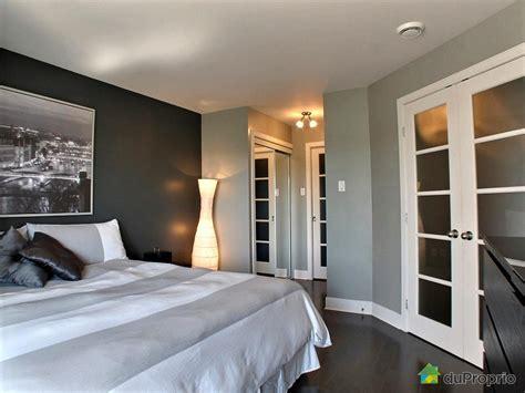 chambre de maitre beautiful chambre des maitres moderne images design