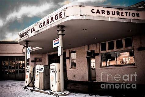 Vinseta Garage by Vinsetta Garage Photos Vinsetta Garage Vinsetta Garage