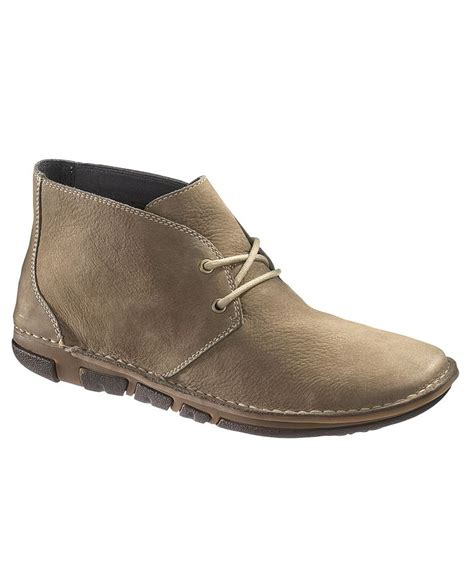 Sepatu Hush Puppies hush puppies shoes hang out chukka boots web id 600512 with fashion s wear