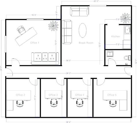 office layout planner download office layout plan staggering if you need help planning