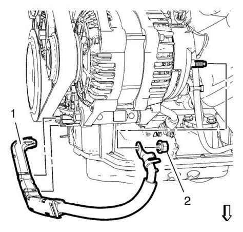 vauxhall alternator wiring diagram wiring diagram with