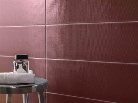 Villeroy Und Boch Fliesen by Villeroy Und Boch Fliesen Kollektionen Wandverkleidung