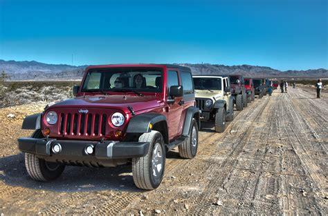 desert jeep wrangler desert wranglers autos post