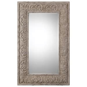 Uttermost Dealers mirrors mir by uttermost becker furniture world uttermost mirrors dealer