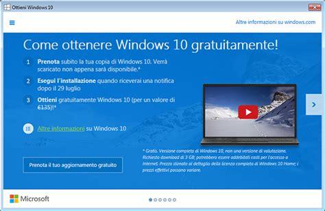 un insider svela le strategie di microsoft per il futuro windows 10 microsoft svela i prezzi in italia e nel mondo
