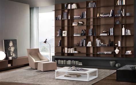 Librerie Conegliano - arredamenti conegliano progetti d arredo d interni