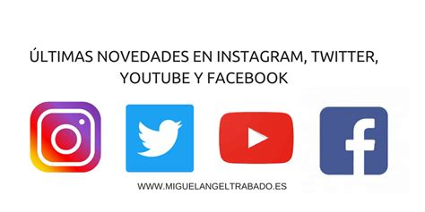 youtube twitter facebook mauro a fuentes s newsletter featuring quot el ts tumba el