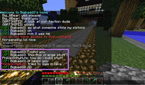 craftyfoxe s intelligence guide of pmc minecraft the gentleman s guide to minecraft minecraft