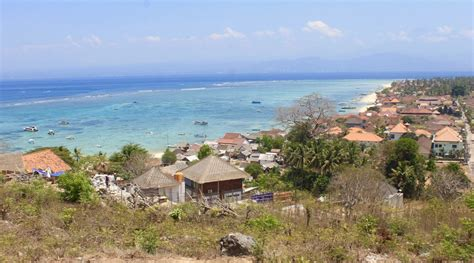 ferry times from sanur to nusa penida nusa lembongan three days in bali s island paradise
