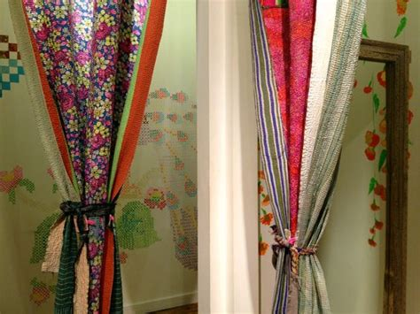 van curtains for sale kantha curtains abode pinterest curtains and van