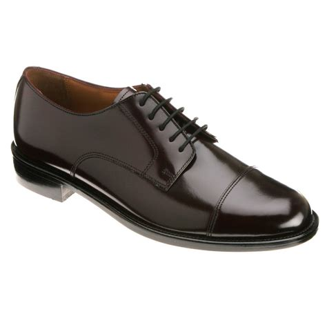 bostonian shoes bostonian s andover oxfords shoes jet