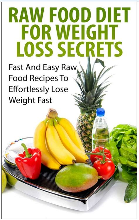 Slimdelices Diet Secret To Weight Loss by Posts Crgala