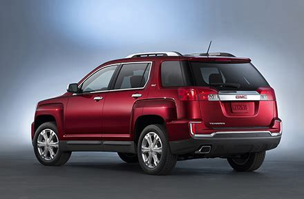 cheapest lease deals cheapest suv lease deals in may u s news world report