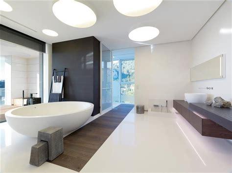 sleek bathroom design sleek bathroom interior design ideas