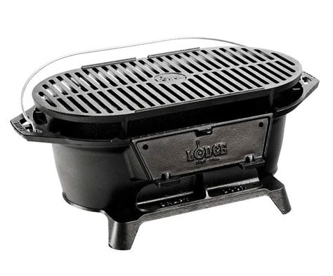 Hibachi Grill by Top 5 Best Hibachi Grills 2018 Your Easy Buying Guide