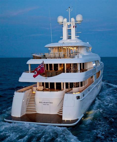 Donald Trump Yacht   solemates yacht nobeltec a range of pc based navigation