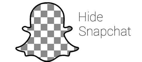 Snapchat Logo Coloring Pages Snapchat Template Png