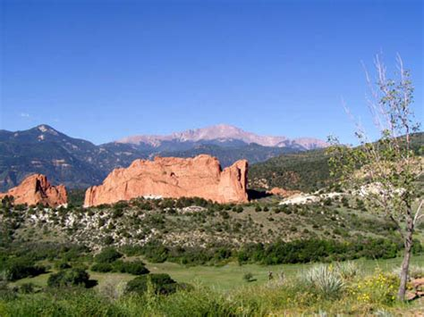 climb soar swim explore a pikes peak mountain adventure books guestrated goldfield rv cground information for