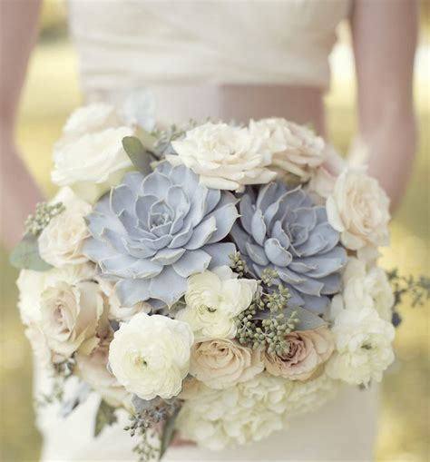 best wedding flower arrangements