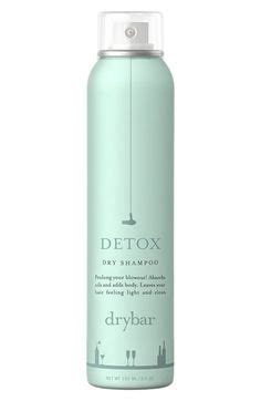 Drybar Detox Shoo Makeupalley by 1000 Images About Shout Outs Things I Swear By On