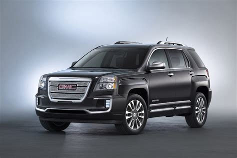 2019 Gmc Envoy by 2019 Gmc Envoy Review Release Date Cost Engine